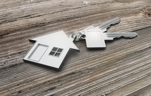 Servizi per acquisto e vendita immobili